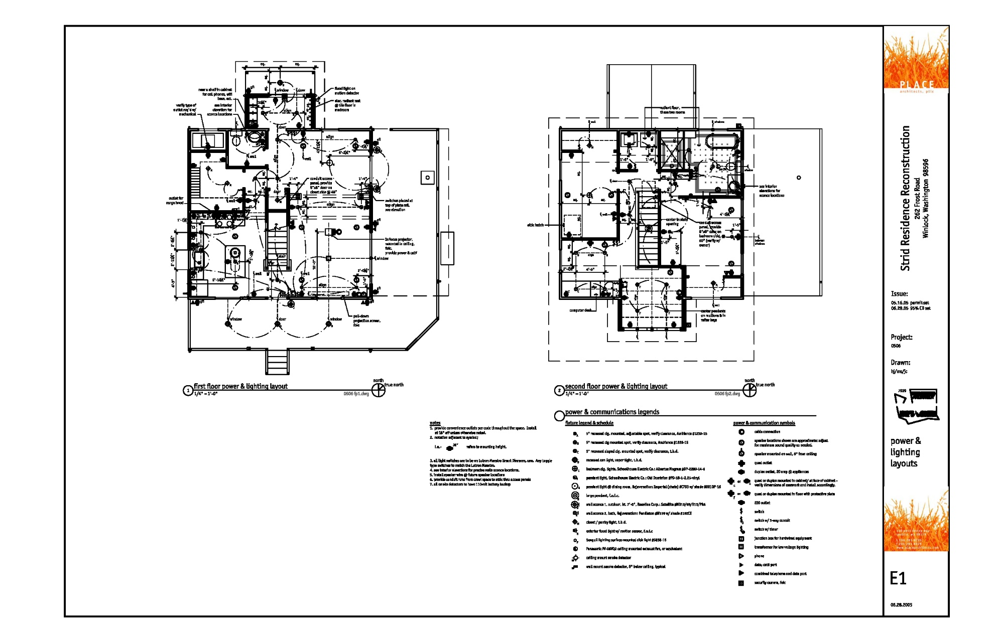 fanuc cable wiring diagrams  diagrams  wiring diagram images
